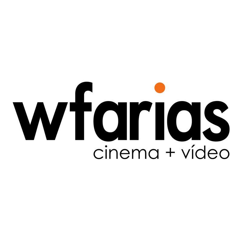 W Farias Cinema e Vídeo
