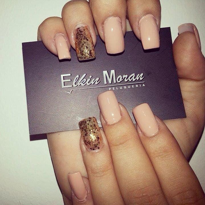 Elkin Moran