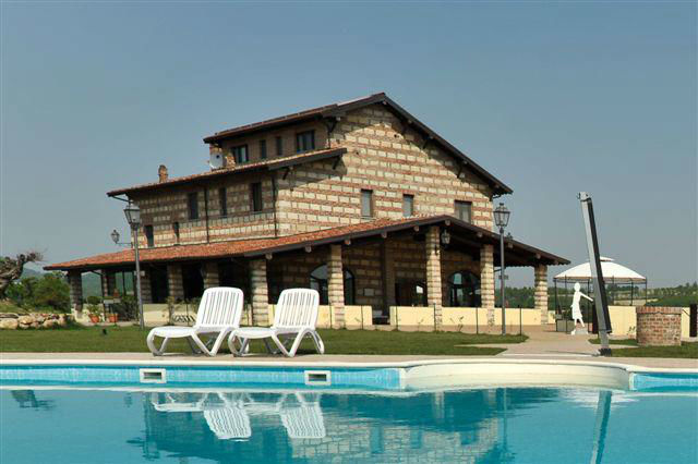 Monferrato Resort