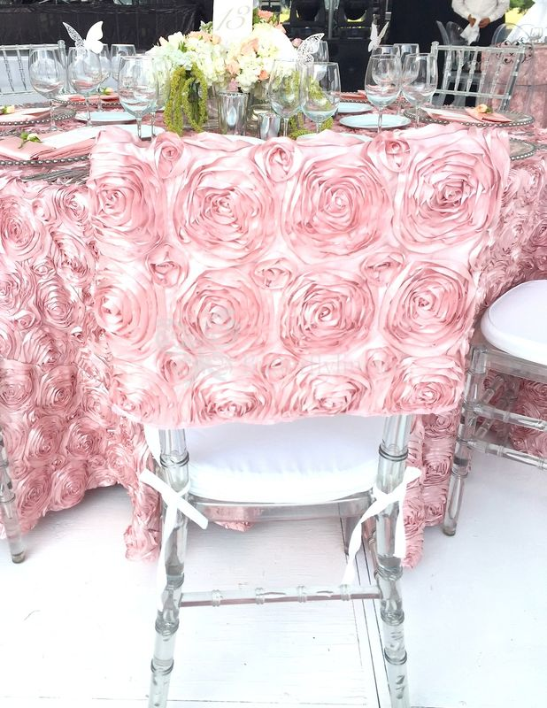 Butterfly Linens