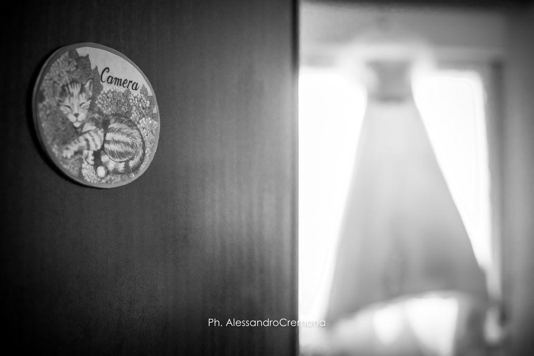 Alessandro Cremona Fotografo