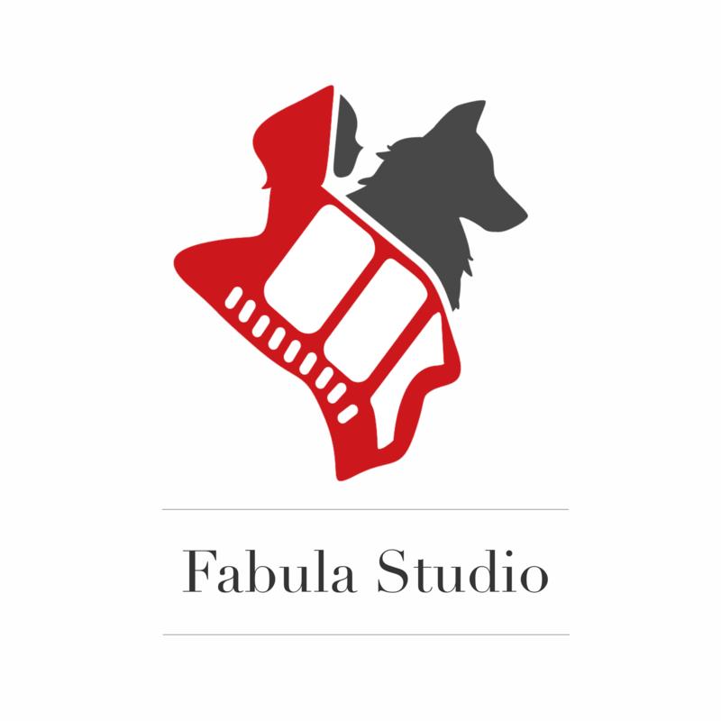 Fabula Studio
