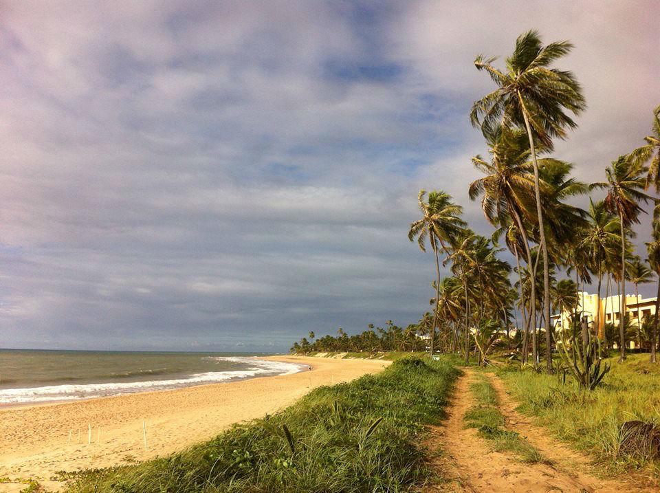 Apaseo Travel Experiences