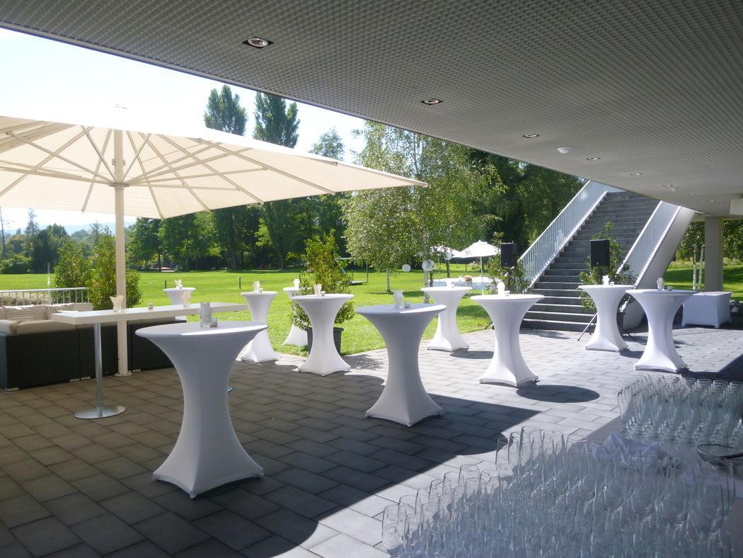 GDI Gottlieb Duttweiler Institute