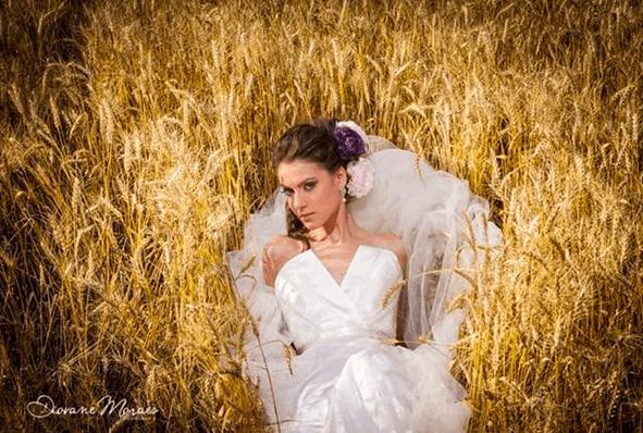 Juliana Bortolon