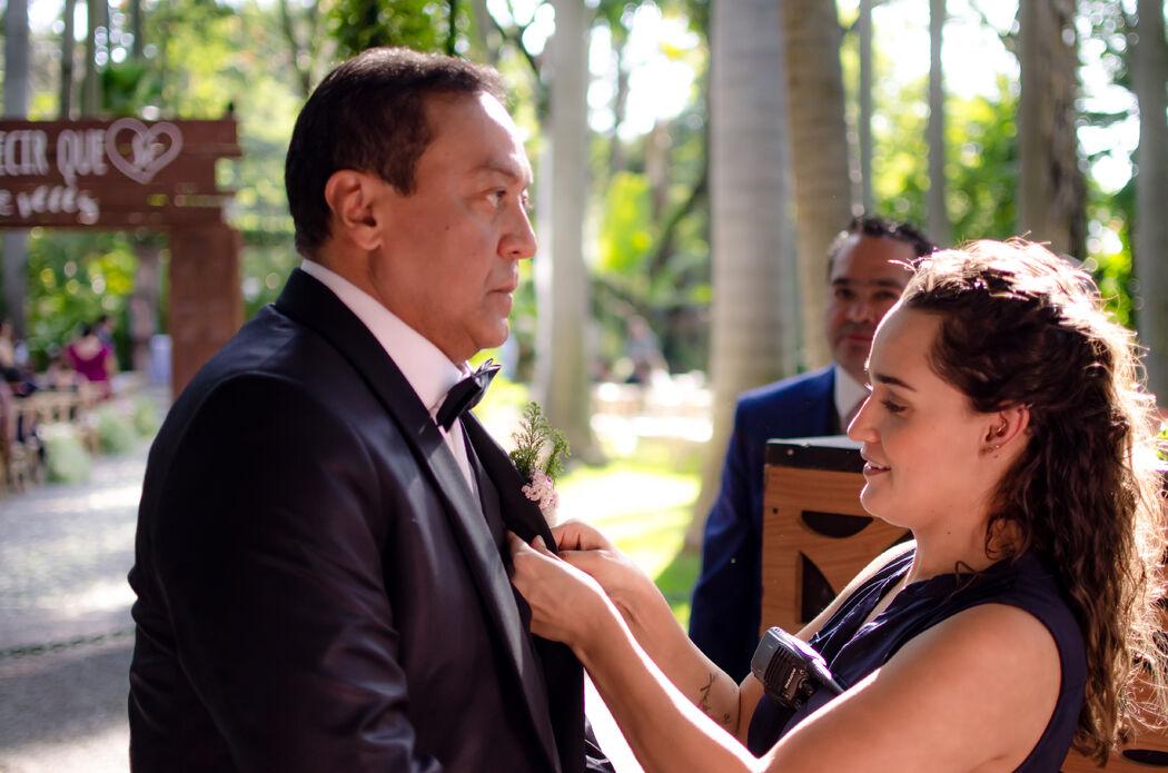 Figueroas Wedding Planner