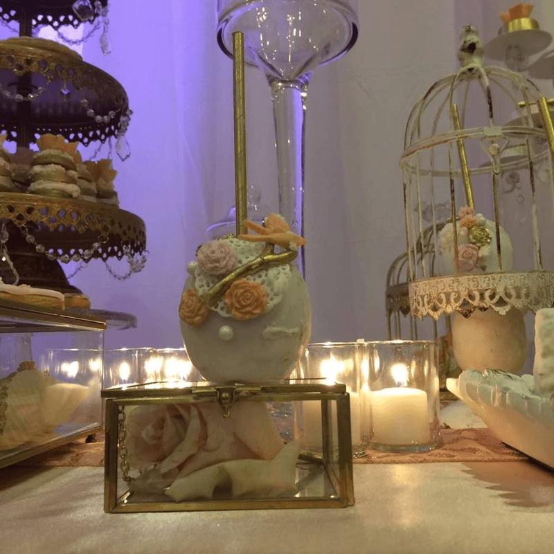 Tortas Madi