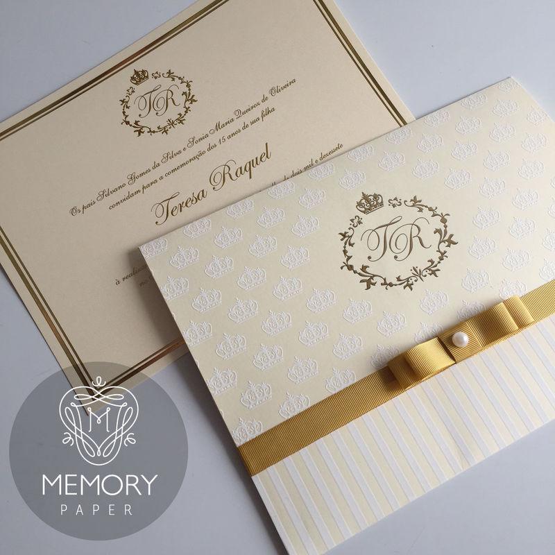 Memory Paper