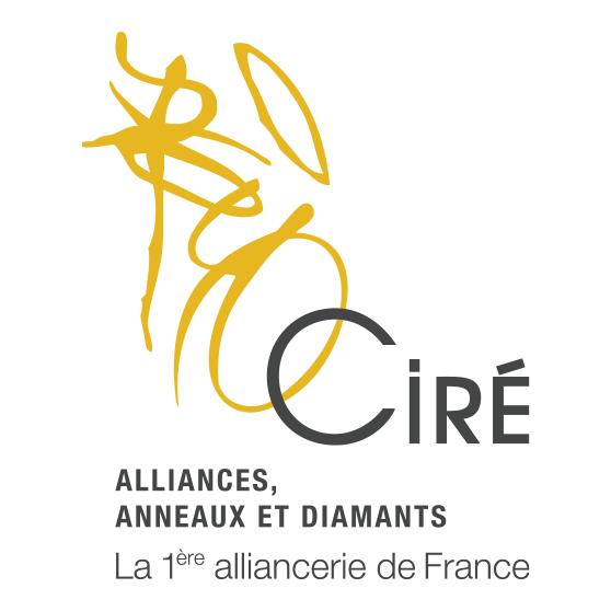 Alliances Ciré