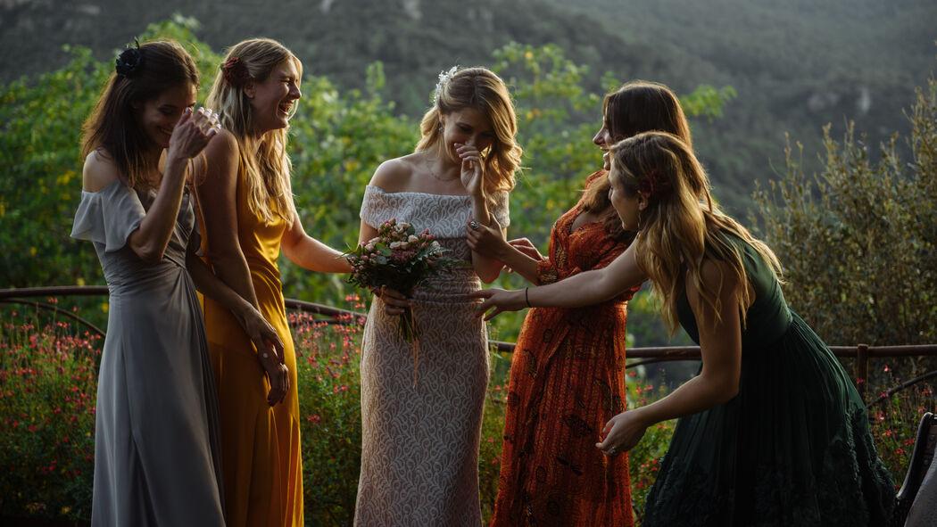 EKATERINA GASANOVA WEDDING PHOTOGRAPHER