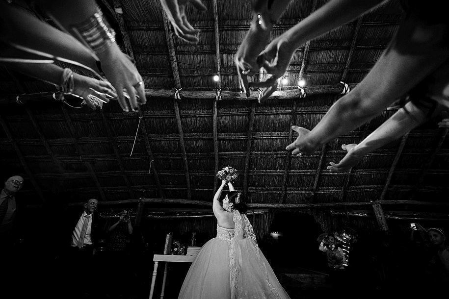 John Palacio Photography