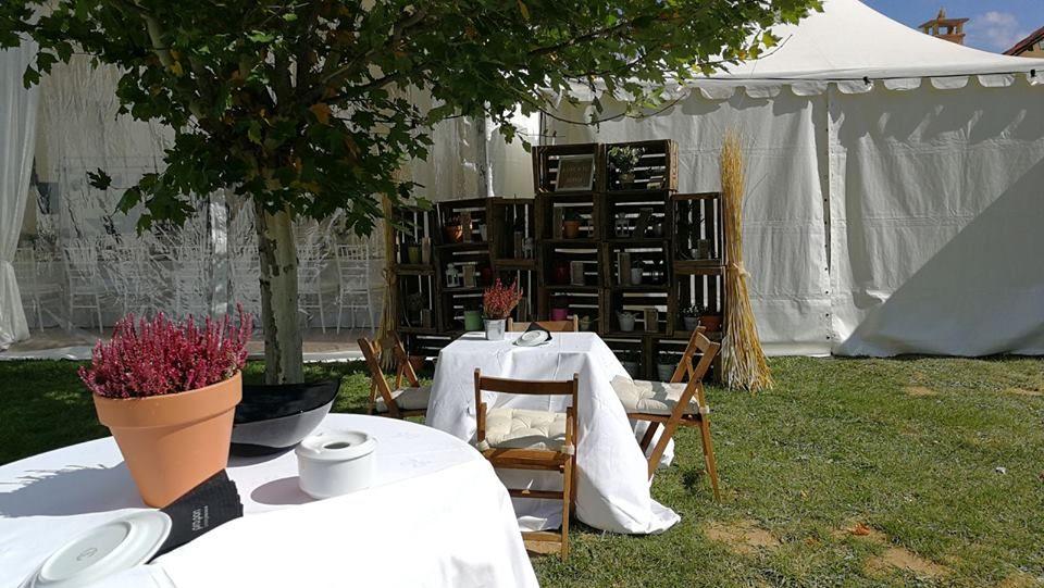 Propon Catering & Eventos