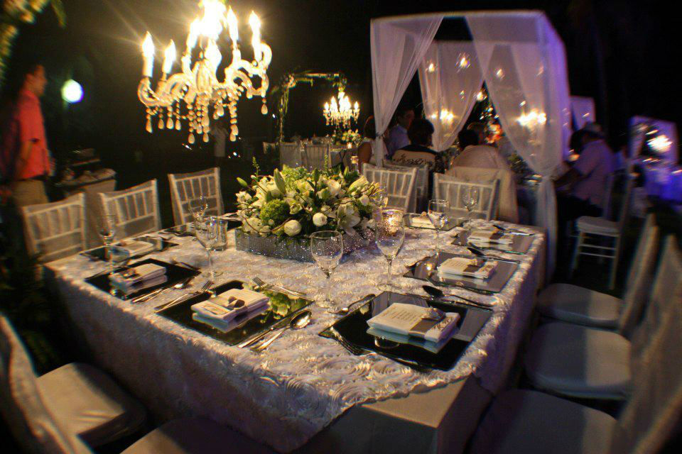 Wedding Planner Bodas Huatulco