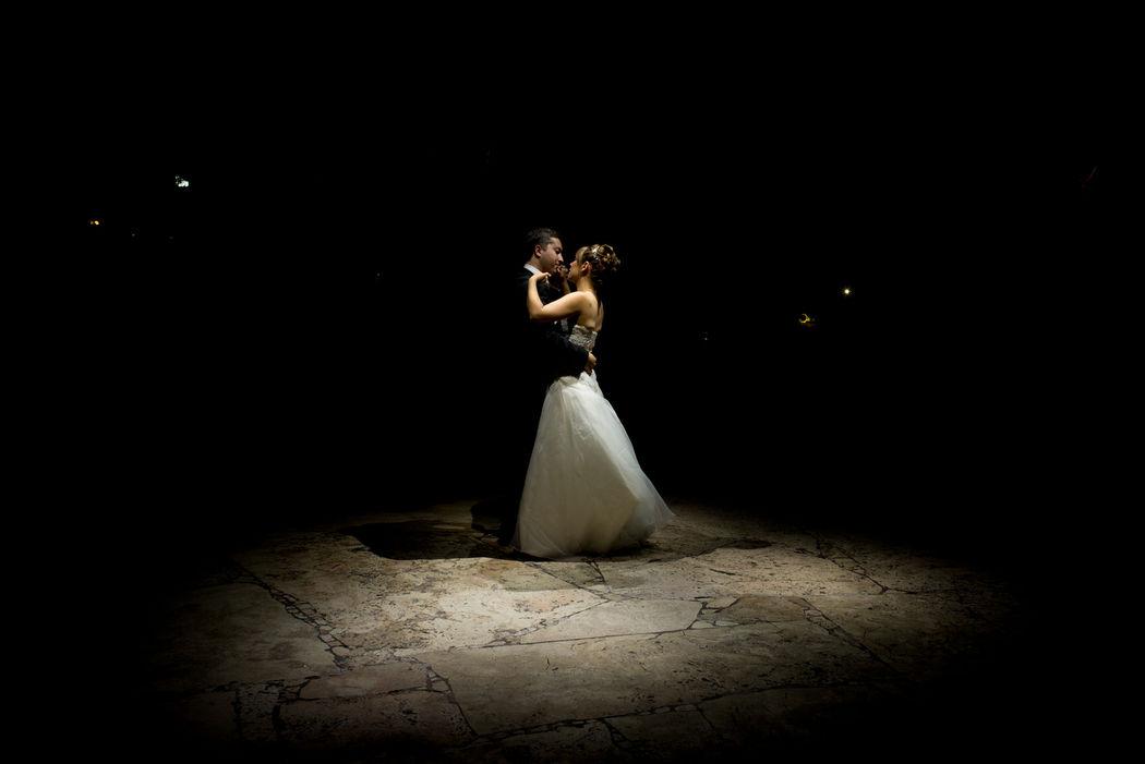 Daniel Hernandez Photography