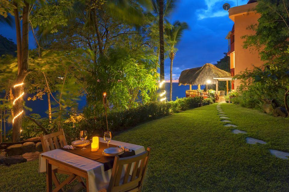 Villa Lala Boutique Hotel