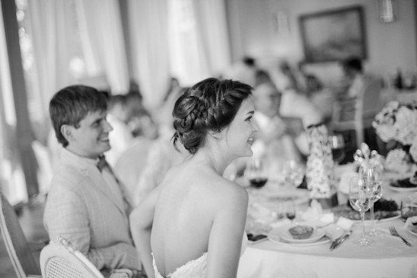 Свадебный фотограф Анастасия Белик