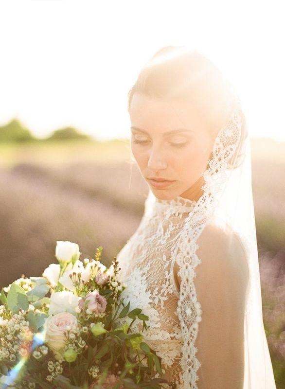Bouquet l'Arrosoir de Margaux