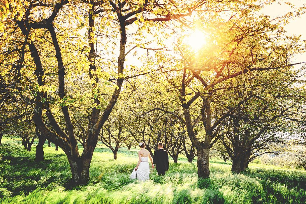 Fotopinsel Fotografie - Rocco & Larisa Ammon