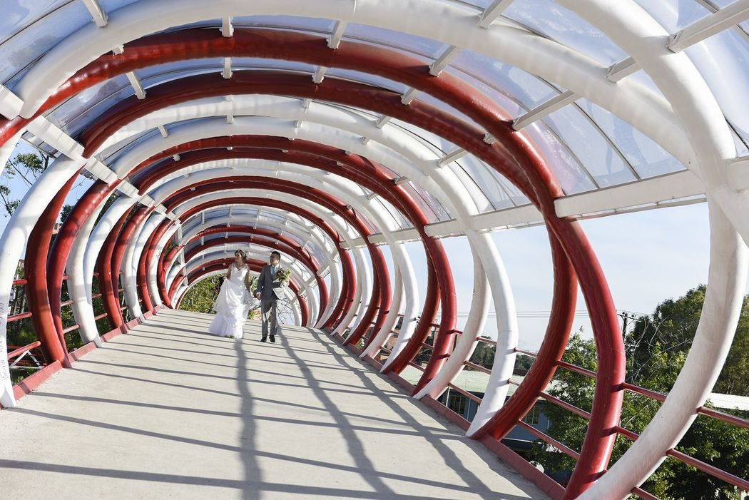 puentes bodas fotografos rionegro