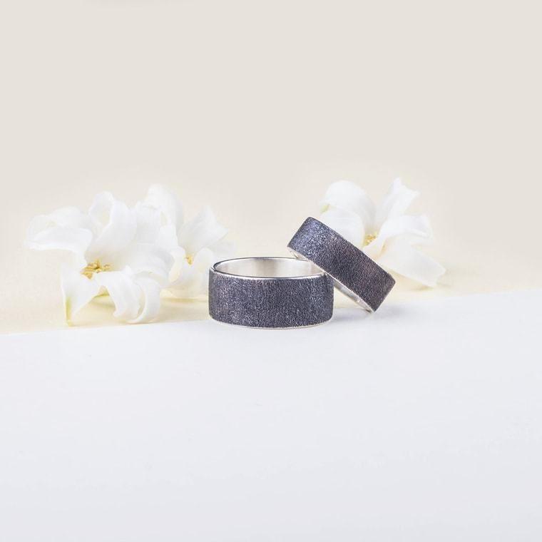 Ювелирные изделия Taiga