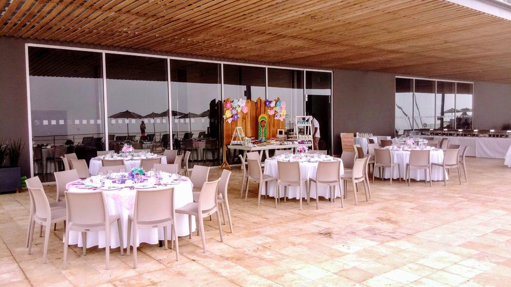 Holiday Inn Resort Mazatlán