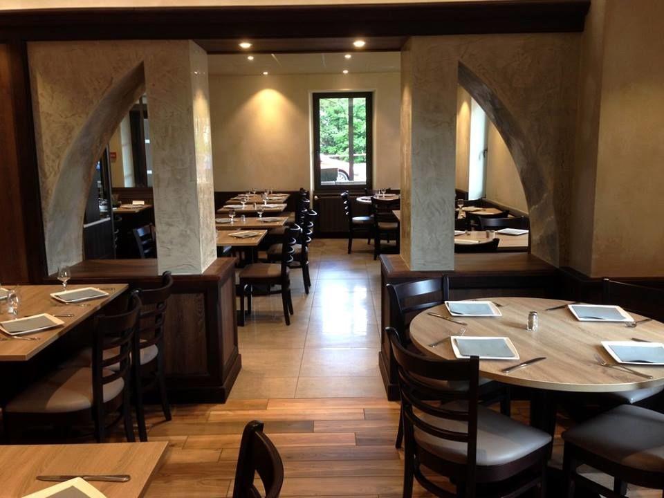Hôtel Restaurant du Pont Neuf