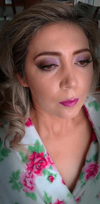 SDV Maquillaje