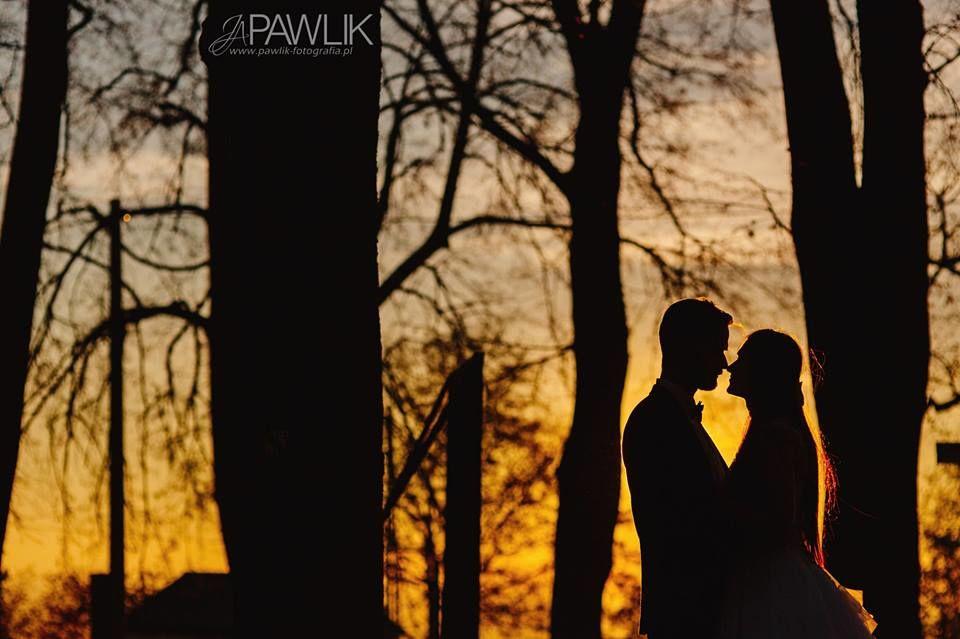 Pawlik Fotografia