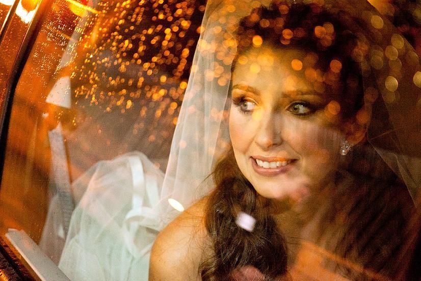 Foto e Vídeo de Casamento. NEO Produções. www.neoproducoes.com