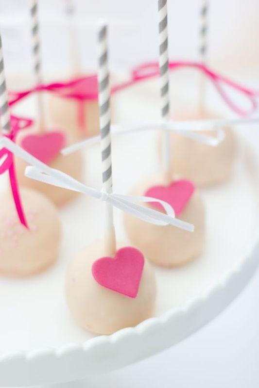 Cake Pops von suess-und-salzig