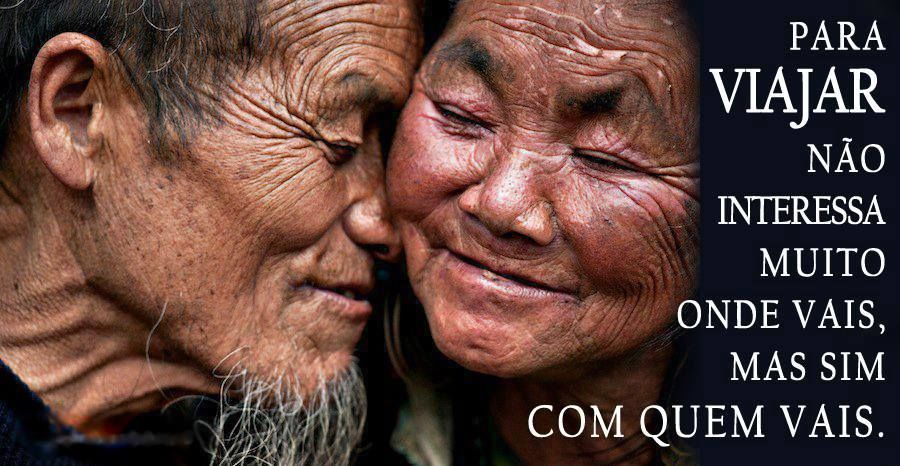 Clickviaja.com Valpaços