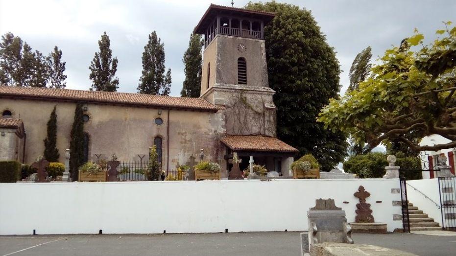 Auberge d'Achtal