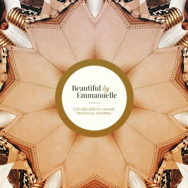 Beautiful By Emmanuelle