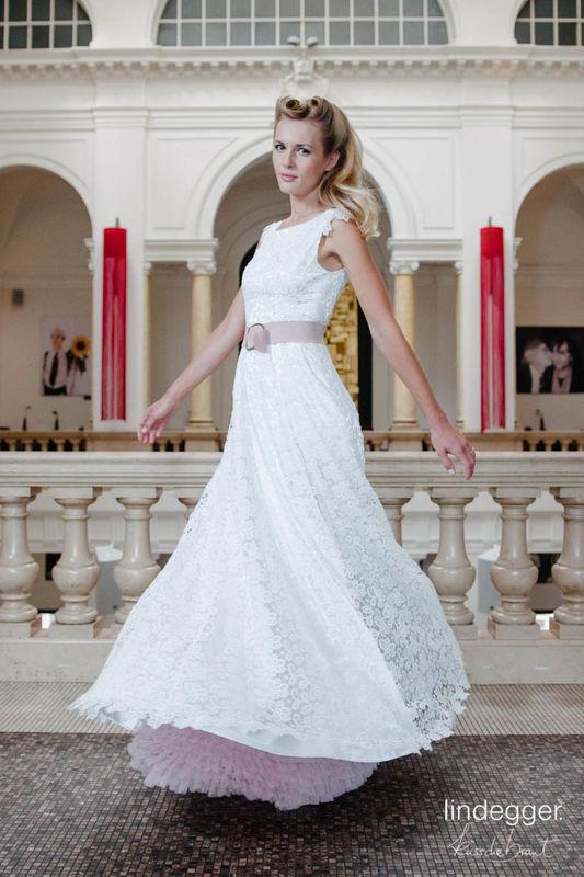 Kleid Lotti von Küss die Braut