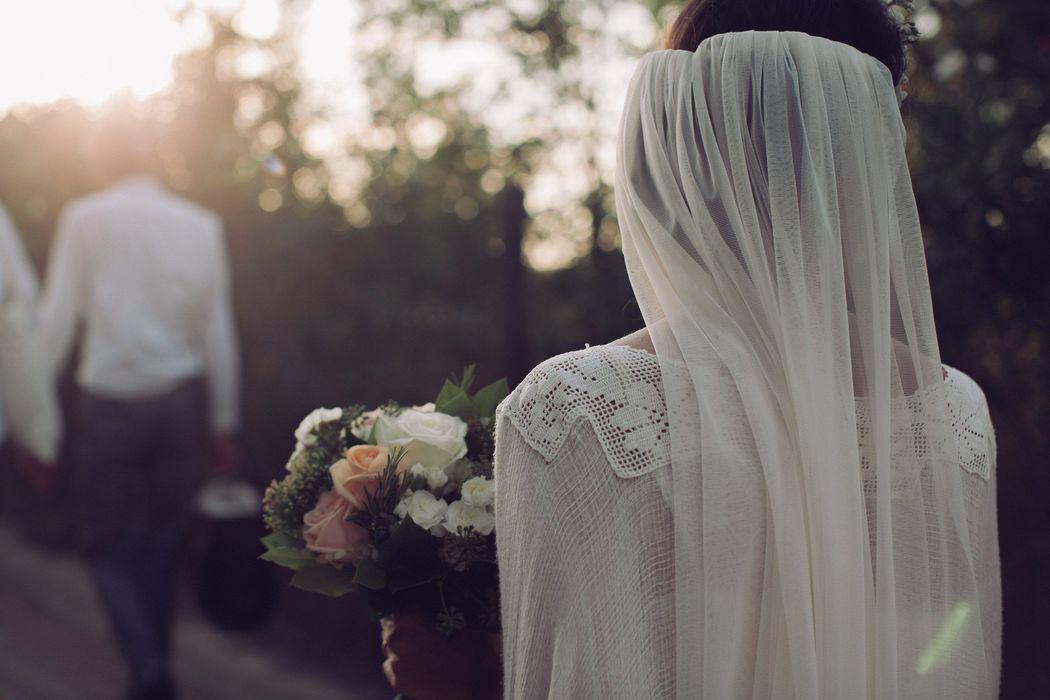 michele gusmeri wedding venice