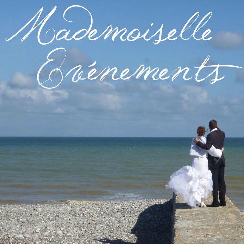 Mademoiselle Évènements