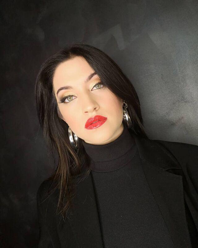 Marilu Cardascia