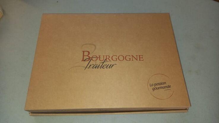 Bourgogne Traiteur