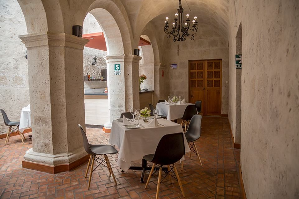 Dimas Restaurante