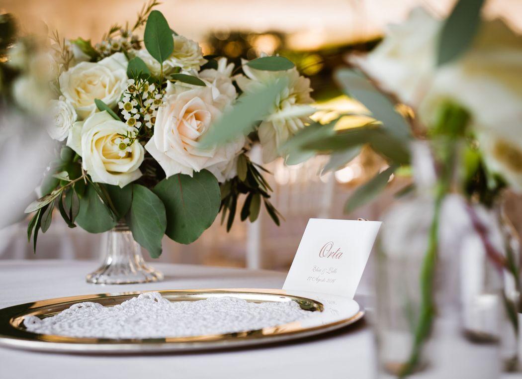 We. Wedding Photography
