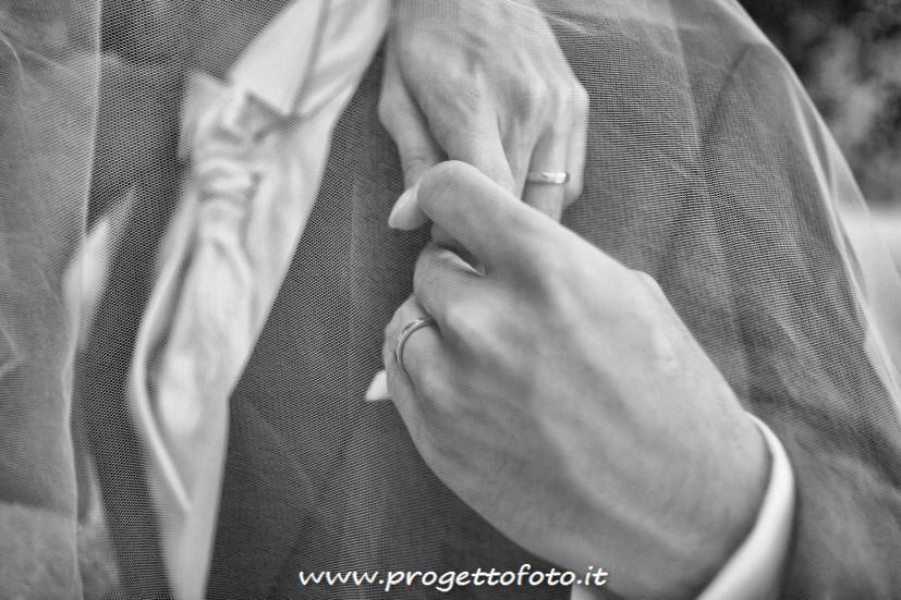 Progetto Foto