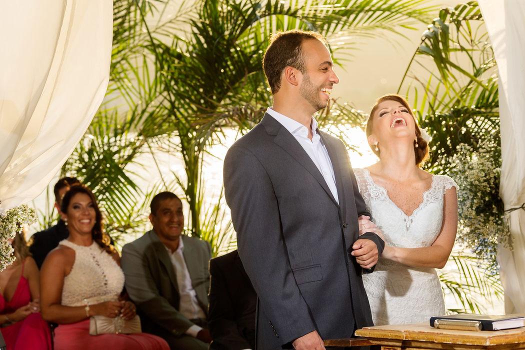 Tatiana Mattos Assessoria & Cerimonial. Foto: VRebel