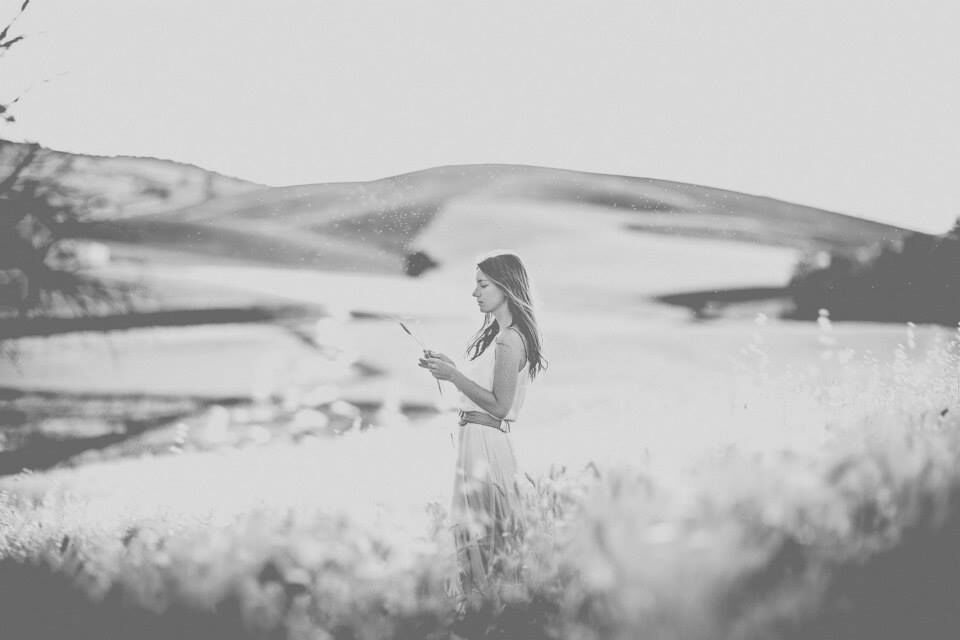 Eloy Muñoz Photography