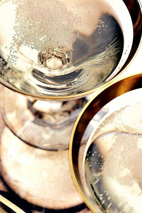 Envie de Champagne