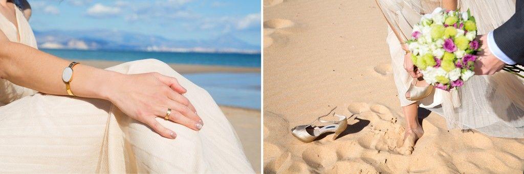 Boda Elche, Alicante | Wedding, Berlin