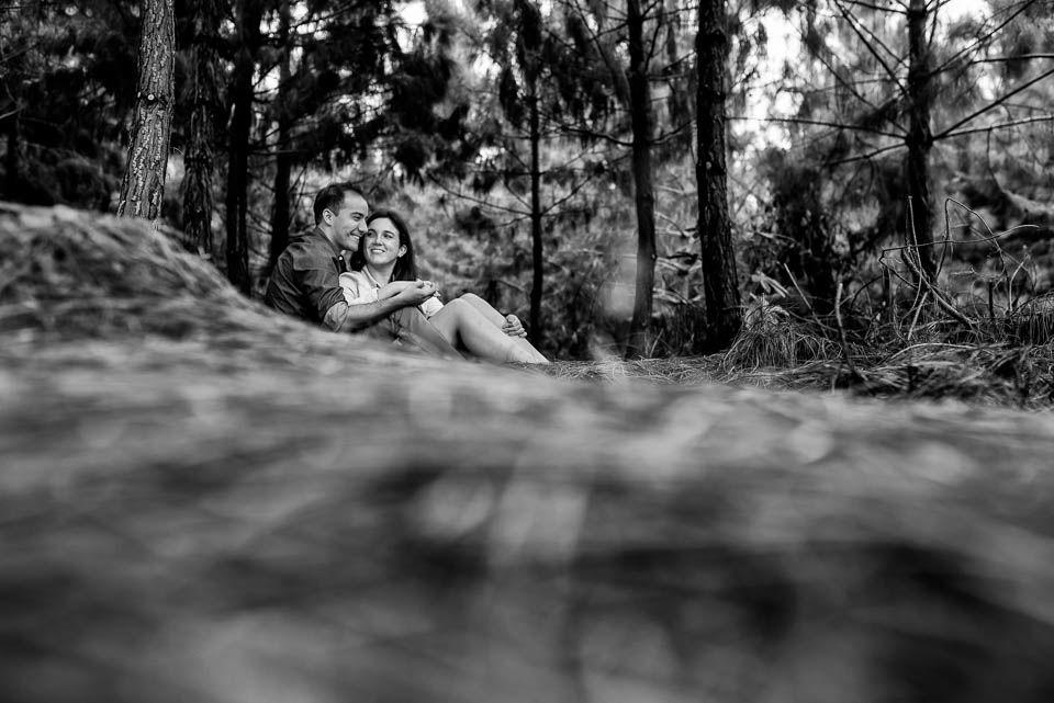 Andrés Llano Fotografía