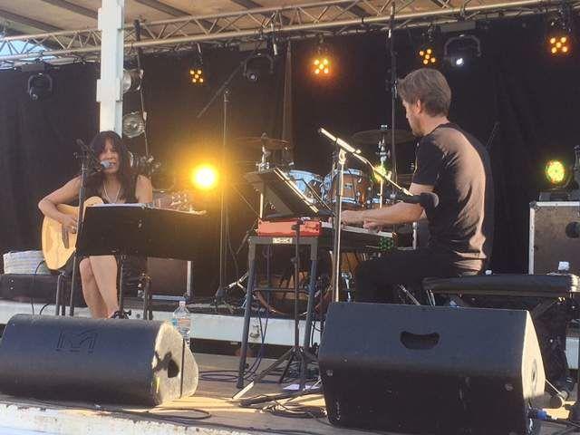 Joana Duo Trio