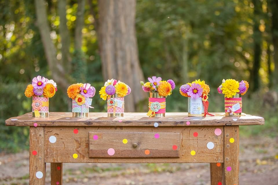 Hochzeitsfotografie Angela Krebs und Ole Radach