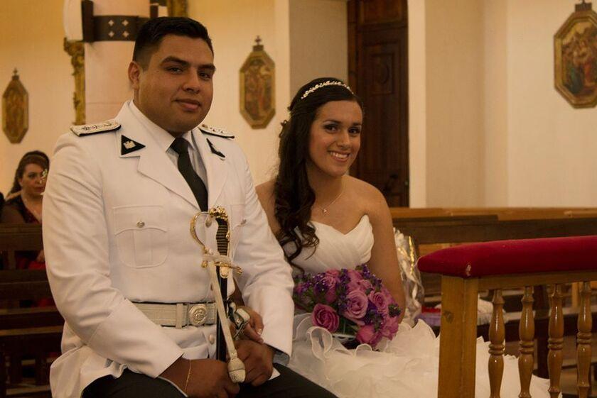 Fotógrafo de Eventos Matrimonios y Bautizos