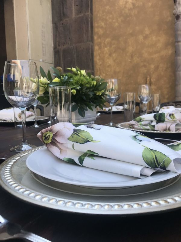Verona Wedding + Event Planning